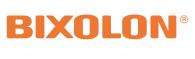 Logo Bixolon
