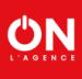 Logo On l'agence
