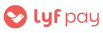 Logo LyfPay
