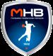 Logo MHB