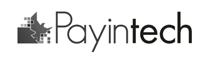 Logo PayinTech