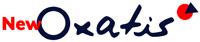 Logo NewOxatis
