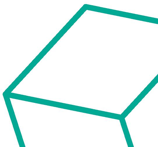 Connecteurs & API