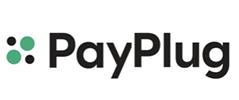 Logo Payplug