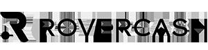 RoverCash